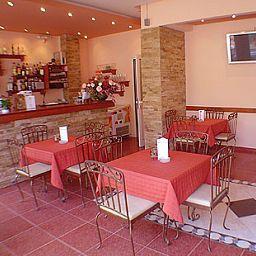 Americana_Boutique_Hotel-Kos-Restaurantbreakfast_room-221544.jpg