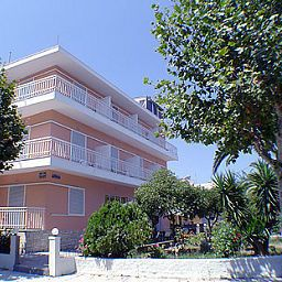 Americana_Boutique_Hotel-Kos-Info-221544.jpg