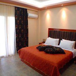 Americana_Boutique_Hotel-Kos-Room-2-221544.jpg