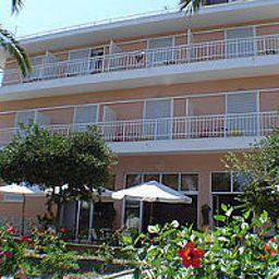 Americana_Boutique_Hotel-Kos-Exterior_view-221544.jpg
