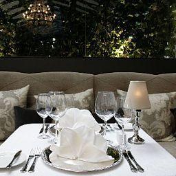 Telegraaf-Tallinn-Restaurant-221836.jpg