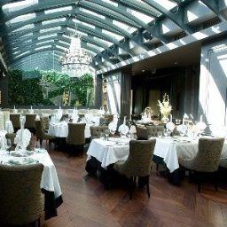 Restaurant Telegraaf