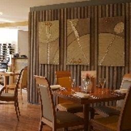 Breakfast room Pinewood