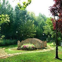 Huerta_de_las_Palomas-Priego_de-Garden-222842.jpg