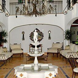 Huerta_de_las_Palomas-Priego_de-Interior_view-1-222842.jpg