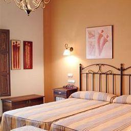 Huerta_de_las_Palomas-Priego_de-Room-222842.jpg