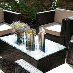 Fletcher_Badhotel_Noordwijk-Noordwijk-Terrace-222889.jpg