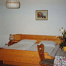 Habitación Moosmühle