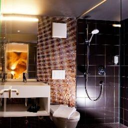 Zum_Verwalter-Dornbirn-Bathroom-4-223030.jpg