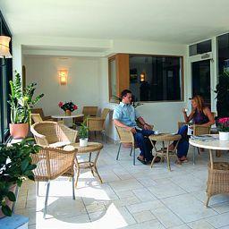 Interni hotel Feldthurnerhof