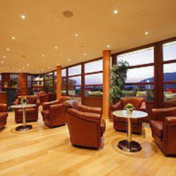 Astra_Vevey-Vevey-Hotel_bar-5-223471.jpg