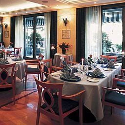 Astra_Vevey-Vevey-Restaurantbreakfast_room-223471.jpg