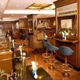 Fortune_South_Park-Thiruvananthapuram-Hotel_bar-2-223686.jpg