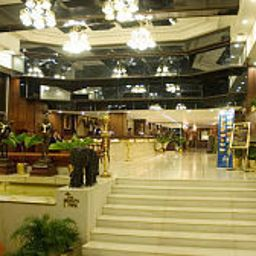 Fortune_South_Park-Thiruvananthapuram-Reception-223686.jpg