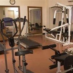 Fortune_South_Park-Thiruvananthapuram-Fitness_room-223686.jpg