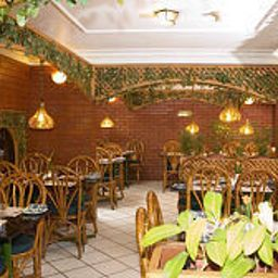 Fortune_South_Park-Thiruvananthapuram-Restaurant-223686.jpg