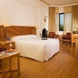 Fortune_South_Park-Thiruvananthapuram-Suite-1-223686.jpg