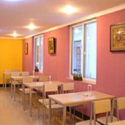 Super_8_Dong_Si-Beijing-Restaurant-223855.jpg