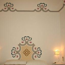 chambre standard Aretusa Vacanze