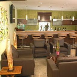 Acantus-Weisendorf-Hotel_bar-250268.jpg