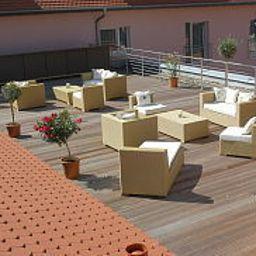 Acantus-Weisendorf-Terrace-250268.jpg