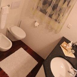 Loewenhof-Varna-Apartment-3-250492.jpg