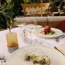 Loewenhof-Varna-Restaurant-3-250492.jpg