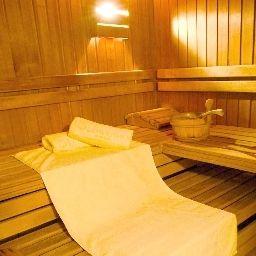 Loewenhof-Varna-Sauna-250492.jpg