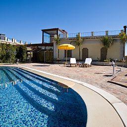 Santa_Caterina-Acireale-Pool-2-250751.jpg