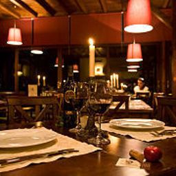 Santa_Caterina-Acireale-Restaurantbreakfast_room-250751.jpg