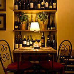 Santa_Caterina-Acireale-Restaurant-2-250751.jpg