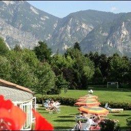 Al_Sorriso_-_Greenpark_Wellness-Levico_Terme-Info-5-250754.jpg