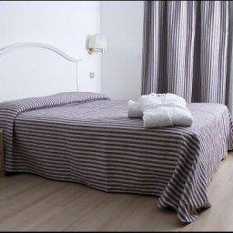 Al_Sorriso_-_Greenpark_Wellness-Levico_Terme-Room-250754.jpg