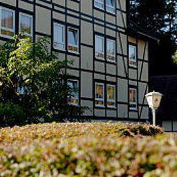 Mann_Gaestehaus-Wernigerode-Info-250837.jpg
