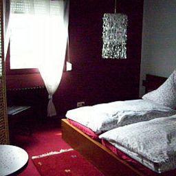 Fritzis-Filderstadt-Room-4-251040.jpg