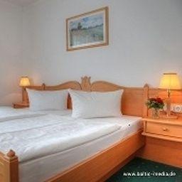Room Villa Christine