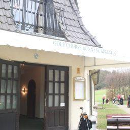 Golf_Course_Bonn-Sankt_Augustin-Aussenansicht-3-251218.jpg