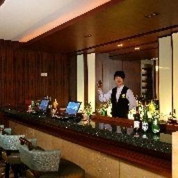 Haiyatt-Shanghai-Hotel_bar-1-251401.jpg