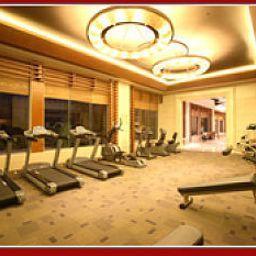 Haiyatt-Shanghai-Fitness_room-1-251401.jpg