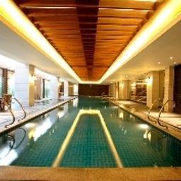 Haiyatt-Shanghai-Pool-1-251401.jpg