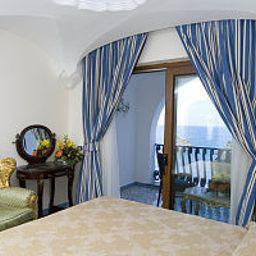 Delfini_Strand_Hotel-Ischia-Room-1-251420.jpg