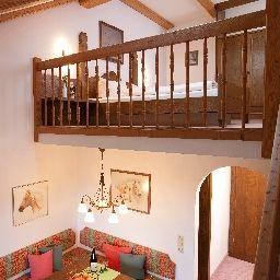 Haflingerhof_Landhotel-Rosshaupten-Apartment-251457.jpg