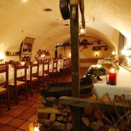 Restaurant Sternen Muri