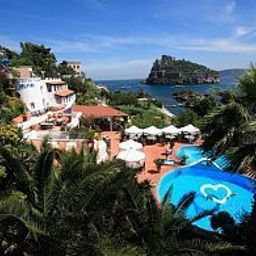Delfini_Strand_Hotel-Ischia-Exterior_view-1-251420.jpg