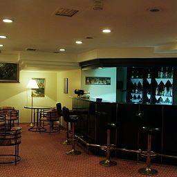 Aden_Hotel-Istanbul-Hotel_bar-251532.jpg