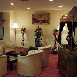Aden_Hotel-Istanbul-Hall-251532.jpg
