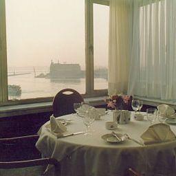 Aden_Hotel-Istanbul-Restaurant-3-251532.jpg