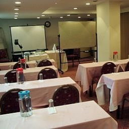 Aden_Hotel-Istanbul-Conference_room-251532.jpg