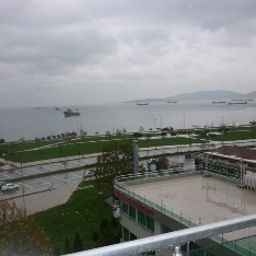 EmexOtel_Istanbul-Istanbul-View-251535.jpg
