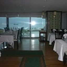 EmexOtel_Istanbul-Istanbul-Restaurant-1-251535.jpg